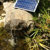 12V-DC-Brushless-Submersible-Water-Pump-for-DIY-Solar-Powered-pond-fountain-water-feature-hydroponics-aquarium-aquaculture-0-0