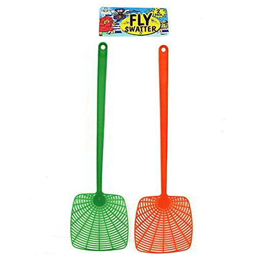144-2-Pack-fly-swatter-0