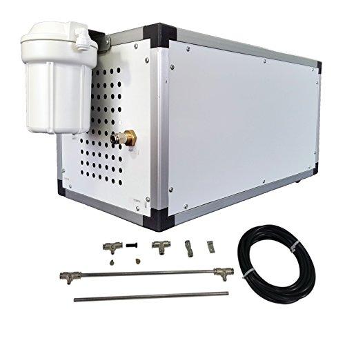 1500PSI-Stainless-Steel-Mist-Kit-HP-0