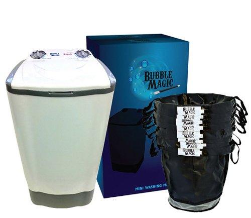 20-Gallon-Bubble-Magic-Washing-Machine-Bubble-Magic-Ice-Hash-Extraction-8-Bags-Kit-0