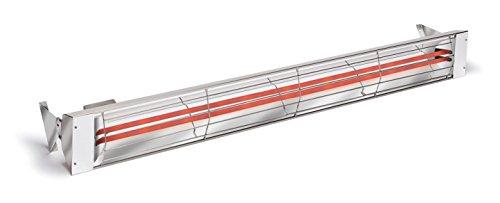 39-5000-Watt-Infratech-Dual-Heater-0