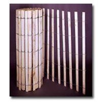 4-X-50-WOOD-SNOW-FENCE-0