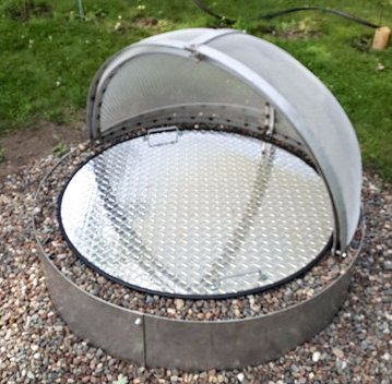 40-Aluminum-Fire-Pit-Cover-Campfire-Ring-Lid-0-0