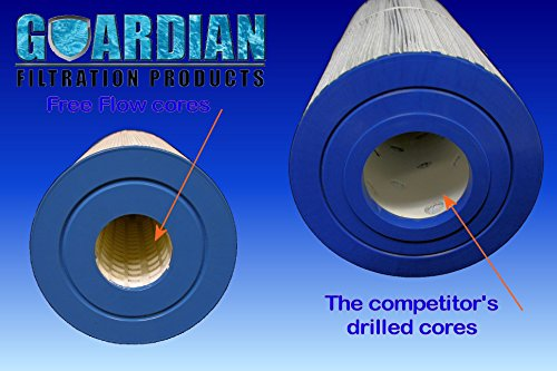 5-Guardian-Pool-Spa-Filters-Replace-Unicel-C-6430-Hot-Springs-Watkins-31489-Cartridges-PKW30-0-0