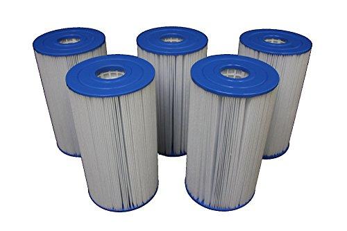5-Guardian-Pool-Spa-Filters-Replace-Unicel-C-6430-Hot-Springs-Watkins-31489-Cartridges-PKW30-0