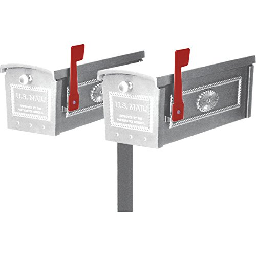 693037-Townhouse-Style-Community-Mailbox-White-0