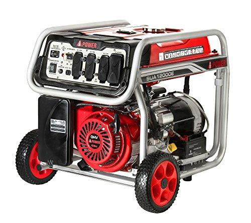 A-iPower-SUA12000E-9000-Running-Watts12000-Starting-Watts-0-0