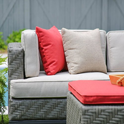 AE-Outdoor-Camilla-4-Piece-Sectional-Conversation-Set-0-0