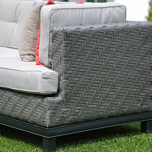 AE-Outdoor-Camilla-4-Piece-Sectional-Conversation-Set-0-1