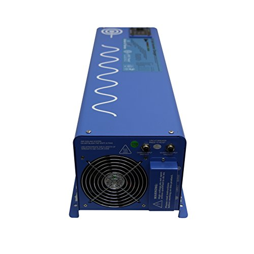 AIMS-Power-PICOGLF40W12V120V-4000W-Pure-Sine-Inverter-Charger-0-1