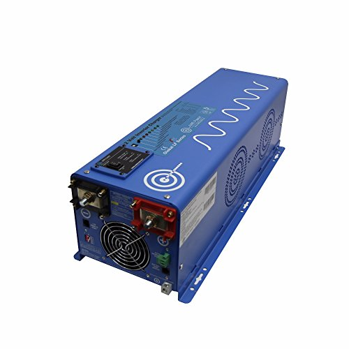 AIMS-Power-PICOGLF40W12V120V-4000W-Pure-Sine-Inverter-Charger-0