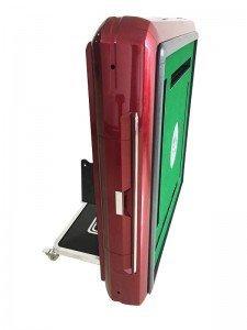 AOTOMO-foldable-automatic-mahjong-table-0-1