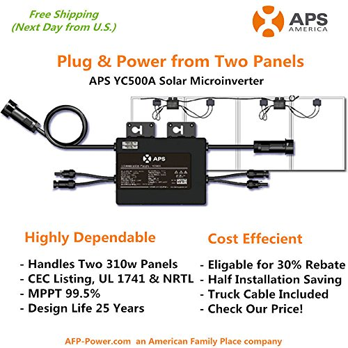APS-YC500A-microinverter-one-inverter-for-two-solar-panels-0