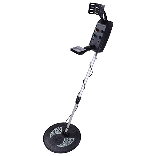 AW-MD5008-Pro-Underground-Metal-Detector-Pro-Treasure-Search-Digger-Gold-Bounty-Hunter-Outdoor-0-0