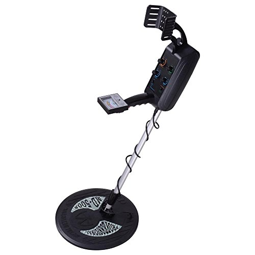 AW-MD5008-Pro-Underground-Metal-Detector-Pro-Treasure-Search-Digger-Gold-Bounty-Hunter-Outdoor-0-1