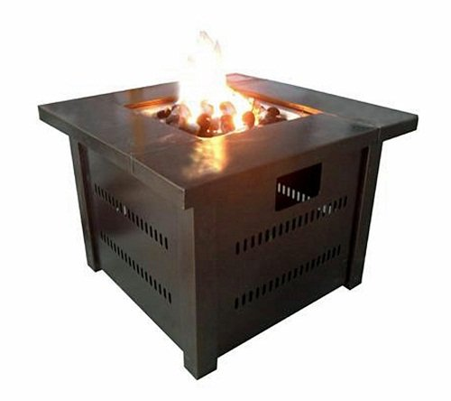 AZ-Patio-Heaters-HIL-FP-1108-Square-Slatted-Aluminum-Fire-Pit-0-1