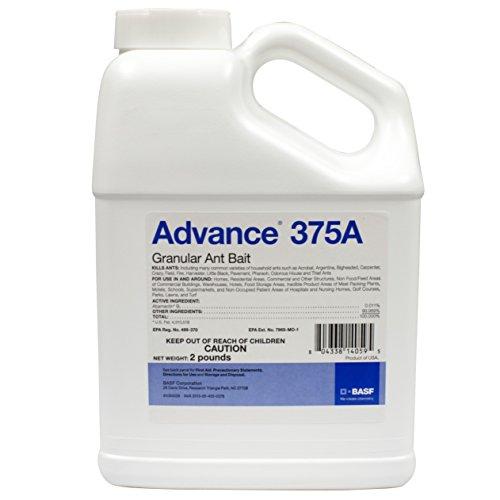Advance-375A-Select-Ant-Bait-2-lb-720080-0