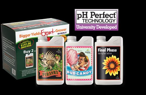 Advanced-Nutrients-Hobbyist-Grower-Bundle-Voodoo-Juice-Big-Bud-B-52-Overdrive-Plant-Fertilizer-250ml-0