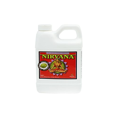 Advanced-Nutrients-Nirvana-Fertilizer-0