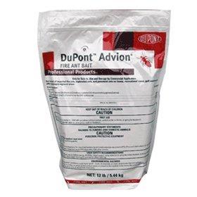Advion-Fire-Ant-Bait-25-lb-bag-0