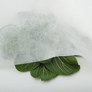 Agfabric-09-Oz-10x200Seed-Germination-Cover-Garden-Fabric-Row-Cover-Frost-Cloth-0