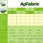 Agfabric-09-Oz-26x50Seed-Germination-Cover-Garden-Fabric-Row-Cover-Frost-Cloth-0-1