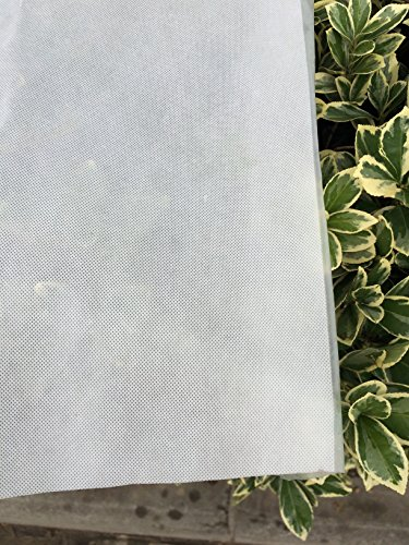 Agfabric-35oz7x100Coated-Heavy-Duty-Frost-CoverPlant-Protection-Blanket-Garden-Fabric-0-1