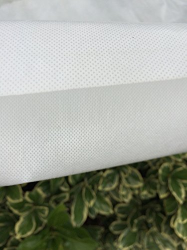 Agfabric-35oz7x50Coated-Heavy-Duty-Frost-CoverPlant-Protection-Blanket-Garden-Fabric-0-0