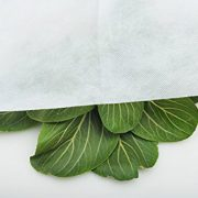 Agfabric70-2oz-13x100Super-Heavy-Floating-Row-Crop-CoverPlant-Protection-BlanketGarden-Fabric-Plant-Cover-0