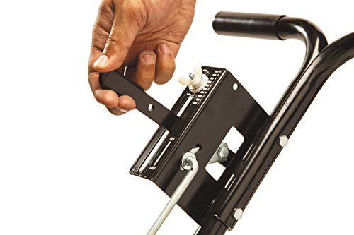 Agri-Fab-100-Pound-Push-Broadcast-Spreader-45-0214-0-1