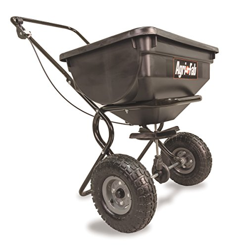 Agri-Fab-85-Pound-Push-Broadcast-Spreader-45-0388-0