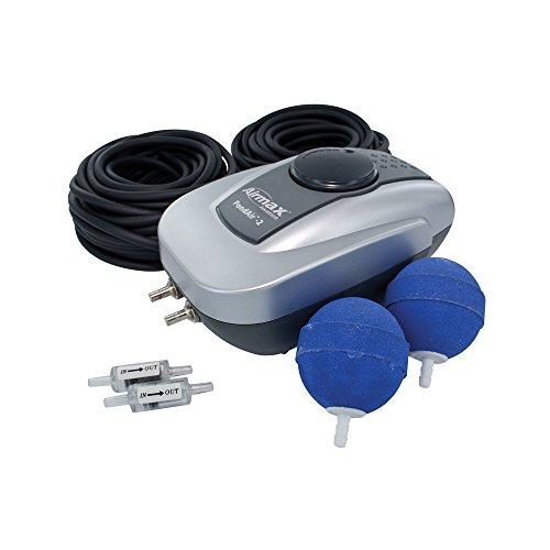 Airmax-PondAir-Aeration-Kits-0