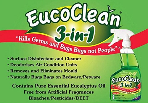 All-Natural-Eucoclean-3-in-1-Bed-Bug-Defense-System-750ml-0-1