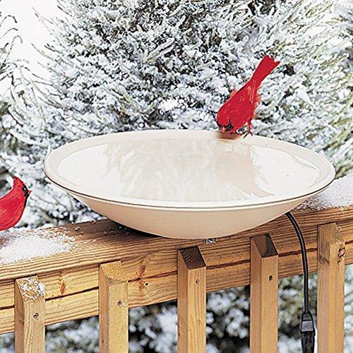 Allied-Precision-20-in-Heated-Bird-Bath-0