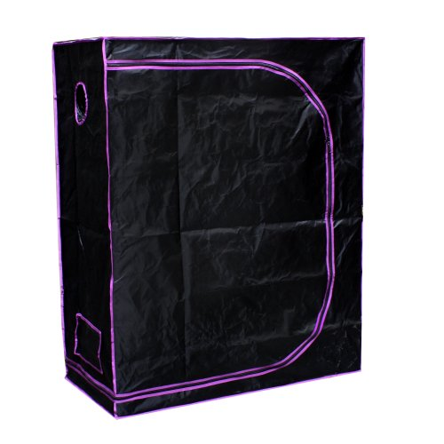Apollo-Horticulture-48x24x60-Mylar-Hydroponic-Grow-Tent-for-Indoor-Plant-Growing-0-1