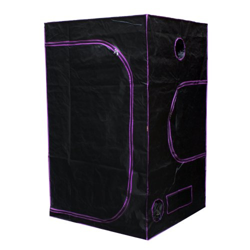 Apollo-Horticulture-48x48x80-Mylar-Hydroponic-Grow-Tent-for-Indoor-Plant-Growing-0-1