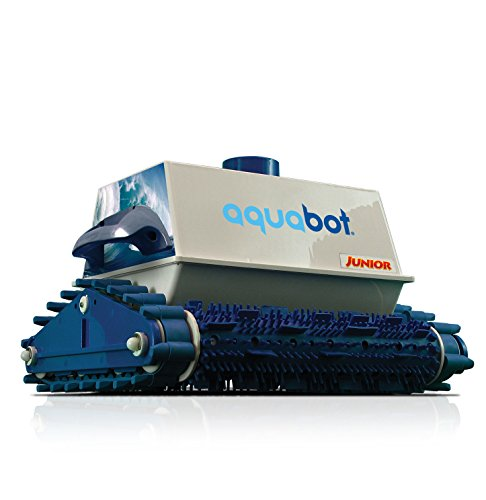 AquaProducts-ABJRNXT-Junior-Next-Robotic-Pool-Cleaner-One-Size-0