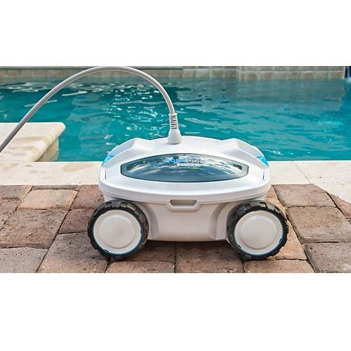 Aquabot-ABREEZ4-X-Large-Breeze-with-Scrubbers-Robotic-Pool-Cleaner-for-Above-Ground-and-In-Ground-Pools-0-0