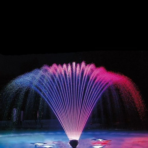 Aquacade-Fountains-Stainless-Steel-Finger-Jet-Fountain-Nozzle-0-0
