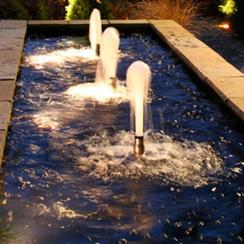 Aquacade-Fountains-Stainless-Steel-and-Plastic-DN25-1-1-Foam-Jet-Fountain-Nozzle-0-1
