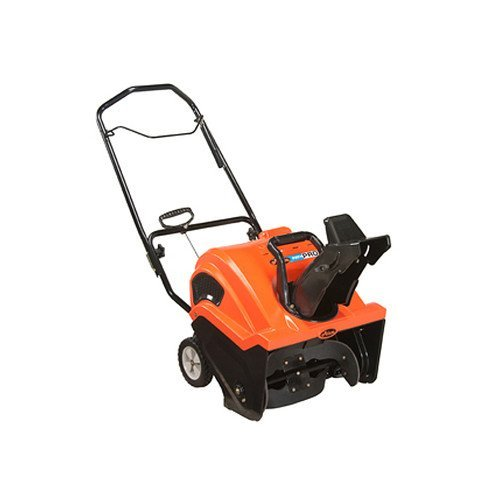 Ariens-Path-Pro-21-in-Single-Stage-Snow-Blower-208cc-0