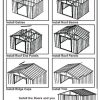 Arrow-Sheds-HM86-Hamlet-Steel-Storage-Shed-8-by-6-Feet-0-1