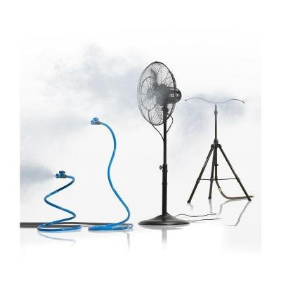 Artic-Cove-18-in-3-Speed-Oscillating-Misting-Fan-0-0