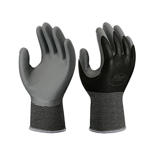 Atlas-Fit-370-Showa-Black-Large-Nitrile-Gardening-Work-Gloves-144-Pairs-0-0