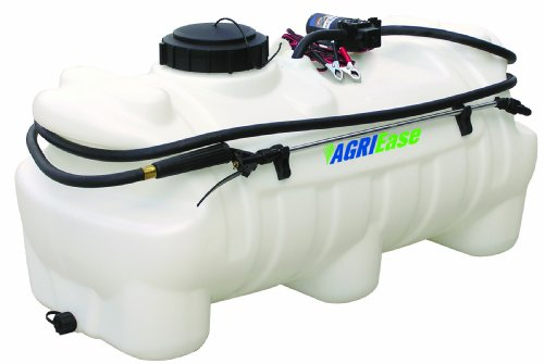 BE-AGRIEase-90700250-25-Gallon-ATV-Sprayer-0
