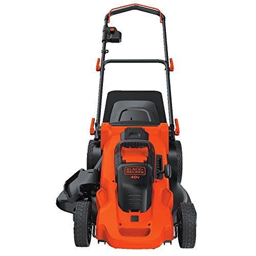 BLACKDECKER-40V-MAX-Lithium-Ion-Lawn-Mower-and-Bare-Sweeper-String-Trimmer-0-0