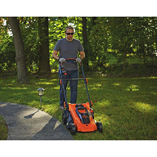 BLACKDECKER-40V-MAX-Lithium-Ion-Lawn-Mower-and-Bare-Sweeper-String-Trimmer-0-1
