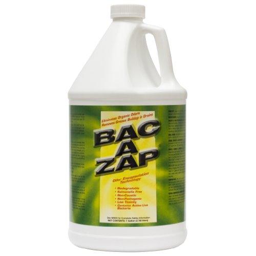 Bac-A-Zap-Odor-Eliminator-Gallon-0