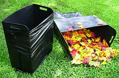 Bag-Butler-3-Pack-Lawn-and-Leaf-Trash-Bag-Holders-0