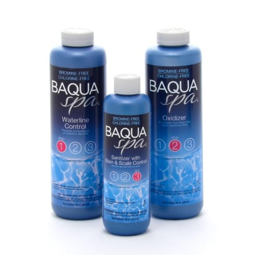 Baqua-Spa-3-Part-Introductory-Pack-0